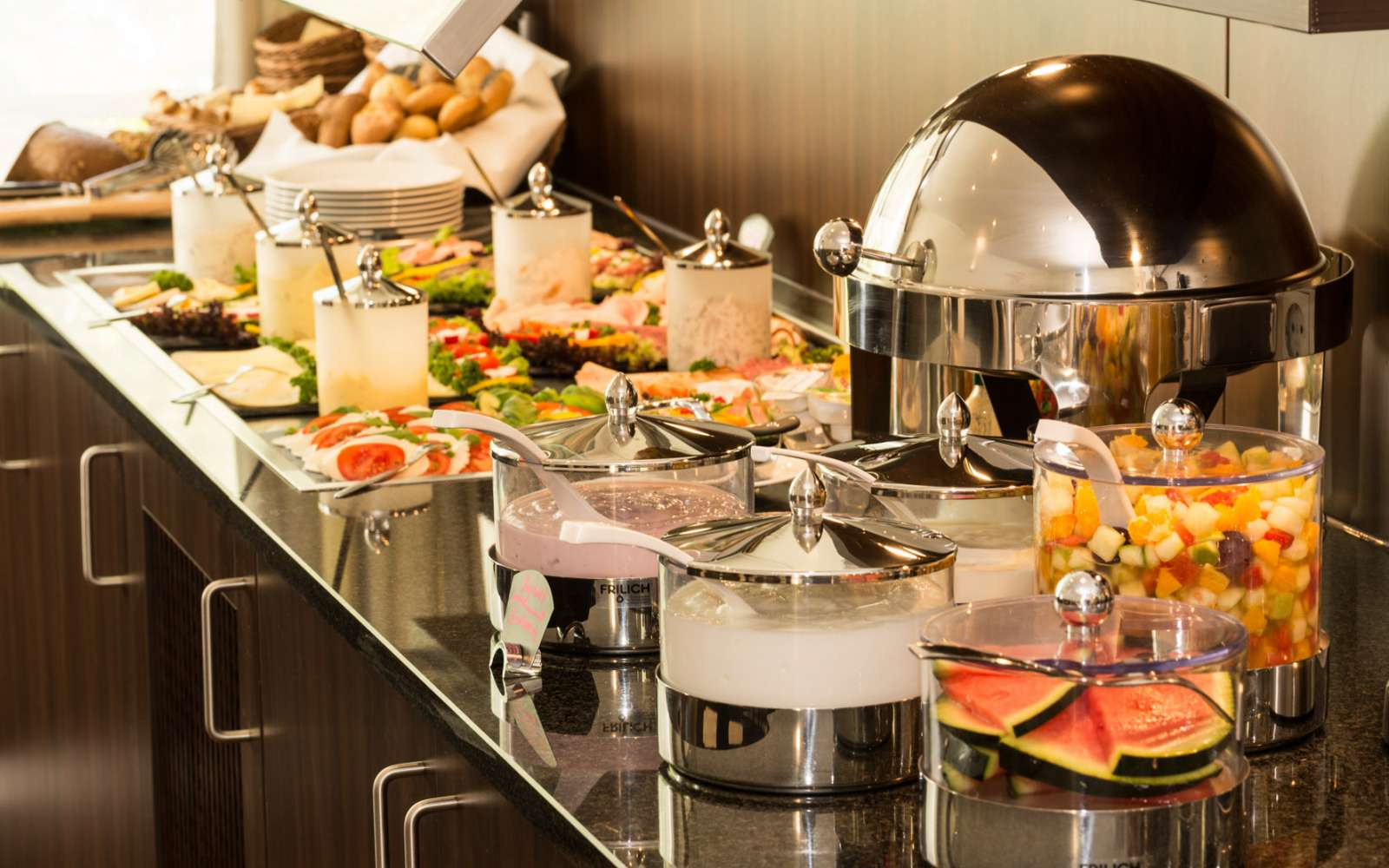 Heikotel   Hotel Windsor   Buffet Windsor 06 2015 6757