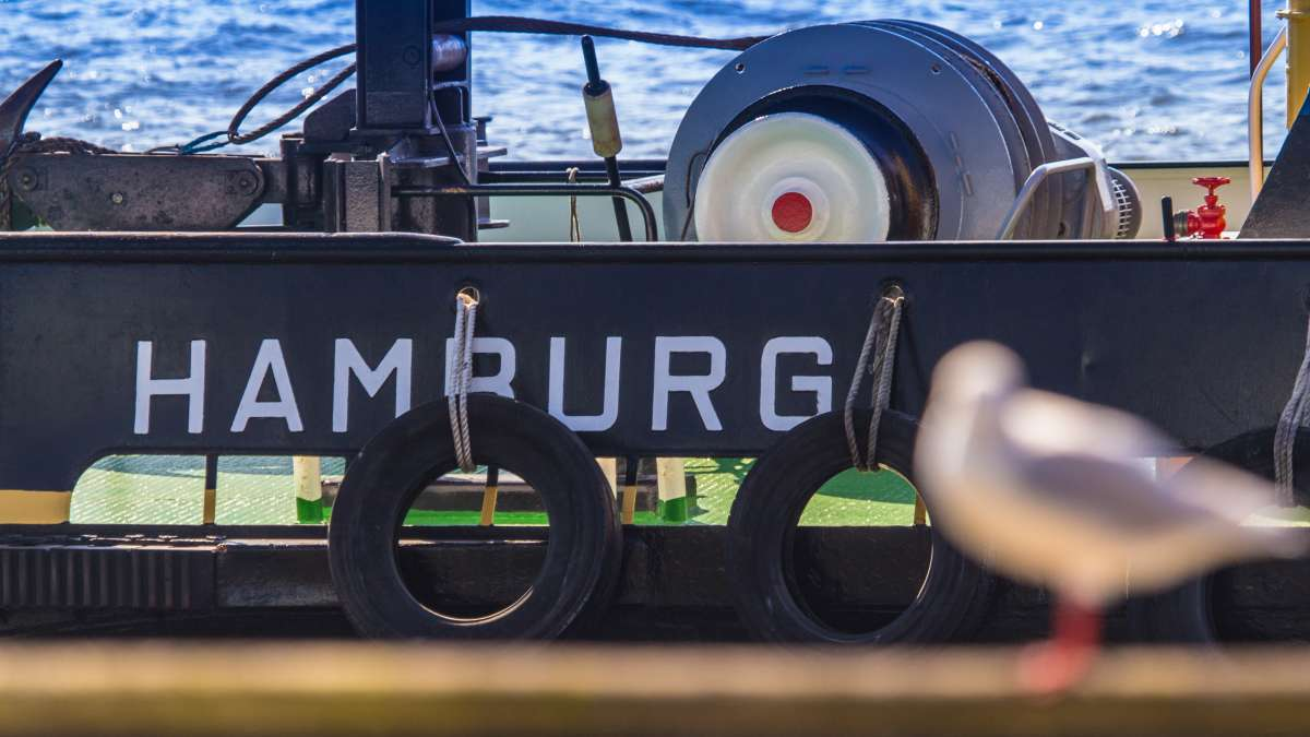 G nstige hotels hamburg heikotel for Gunstige hotels in hamburg mit fruhstuck