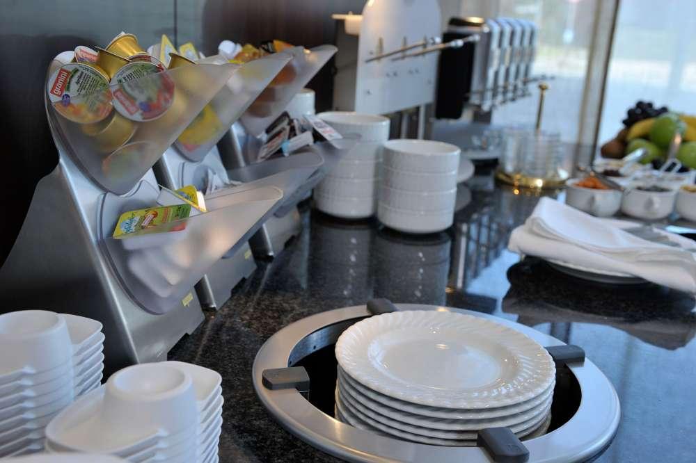 Fr 252 Hst 252 Ck Im Hotel City Nord Heikotel